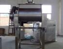 颜料专用无重力混合机厂家|飞马干燥供颜料专用无重力混合机直销