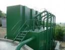 云南农村饮水改造,井水河湖水一体化过滤净化设备