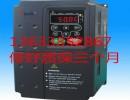 漯河英威腾CHF100A变频器主板丨cpu板丨驱动板丨电源板