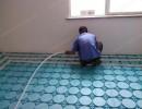 成都地暖管材   家用地暖的安装
