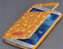 深圳手机壳打印机塑料喷绘机3Duv平板打印机万能平板打印机创