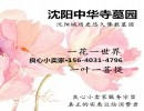 沈阳良心小卖家推荐中华寺墓园便宜风水好的墓区资源不多殡葬用品