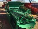 砂石搅拌筛沙机 筛沙机专业生产厂家 20 30 50型筛沙机