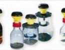 德国WTW实验室生化需氧量BOD分析仪Control