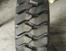 矿山专用 玲珑品牌供应载重卡车胎 1200R20子午线轮胎