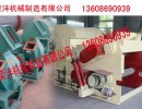 河南荣沣机械|烘干机设备申请出口免检需要具备的条件
