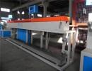 张家港塑料型材设备,威尔,塑料型材设备机械