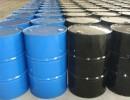 陶氏进口PET丝印油墨UV树脂、广东PET丝印油墨UV树脂