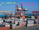 韩国二手精密机械进口报关代理公司