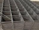 电焊网片|建筑网片|钢筋网片|钢丝网片-安平钢筋网片厂