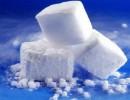 供甘肃兰州氧气和白银干冰质量优