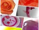 兴玲颜料(图)、环保型颜料、颜料