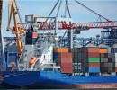 德国|美国进口报检代理|二手机械进口报关流程服务