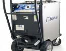 新技术|干冰清洗技术的特点和优势