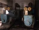 供应二手三菱发电机组s6r柴油500kw发电机现货低油耗