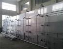 常州酱鸭舌五层网带式干燥机选择金江干燥
