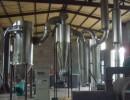 常州金江有机颜料专用干燥机、有机颜料气流干燥器品质保证