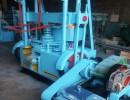 巫溪市大型煤球机 |豫阳机械|大型煤球机精品模具