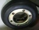 轮胎联轴器结构-轮胎联轴器选型-轮胎联轴器相关信息
