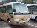 牡丹10-29座中巴车,10-31座考斯特客车,19座中巴车