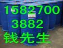 环氧聚硅氧烷树脂、固化剂,聚硅氧烷树脂