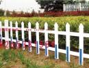 泰安pvc草坪护栏材料优势