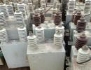 电力电容器回收再利用|大兴电容器回收|长城电器回收
