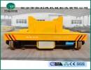 新利德机械生产转运铁水铁渣的特种钢包车