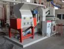 曙光杂线铜米机、铜米机设备的再生资源回收是循环经济的重要环节