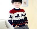 热卖韩版修身开衫毛衣羊毛衫针织衫低价批发 工厂尾单批发直销