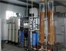小区生活污水处理*工程污水处理*环保污水处理工程*嘉裕供