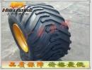 厂家直销 550/60-22.5 林业机械轮胎宽体悬浮轮胎