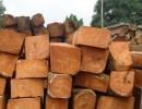 俄罗斯锯材进口如何进口报关报检木材正规进口报关代理