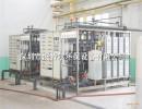 专业生产工业超纯水设备 可制取食品生产加工用水
