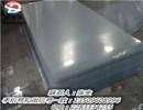 环保PVC板 PVC透明桌垫 琥珀色PI板、瑞士进口PI板