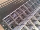 钢筋网片生产厂家#