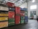 山东PVC结皮发泡板生产定做厂家