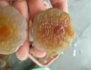 肇庆地区销量大的缅甸翡翠玉石A