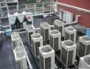 上海浦东专业冷库维修、冷库安装、冷藏库冷冻库维修