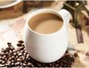 兰州蓝山咖啡原料配送,口碑好的咖啡原料兰州双赢食品供应