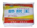 乐至砂浆王厂家生产供应 砂塑化剂石灰精 耐久提高砂浆和易性