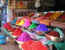 上海回收颜料 高价回收库存积压颜料