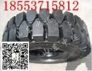 12.00-20实心轮胎 15-20实心轮胎 385/65-