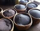 油菜籽批发  进口油菜籽全国低价批发 出油率高