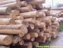 上海原木木材进口报关好操作吗