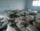 回收木器清漆及固化剂18731067269