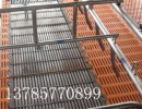 畜牧/养殖业机械母猪产床河北养猪设备厂家批发欧式高端猪床