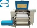 自动上下料激光切割机专业塑料打孔机各类无纺布