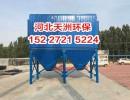 4吨燃煤锅炉脉冲布袋除尘器厂家价格与方案