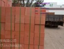安岳砖厂打包带 米易石材包装带 简阳砖厂打包带 绵羊砖厂打包